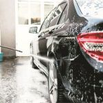 DOWNLOAD CAR WASH BUSINESS PLAN IN NIGERIA