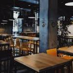 HOW TO START A RESTAURANT BUSINESS IN NIGERIA (LEGAL VIEW)