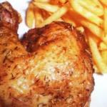 HOW TO START A CHICKEN AND CHIPS BUSINESS IN NIGERIA (PLUS BUSINESS PLAN)