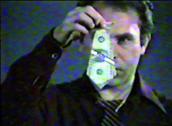 Stuart Sherman Screengrab large_courtesy The Estate of Stuart Sherman kopi