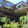 Optima Camelview Condos for Sale Scottsdale AZ