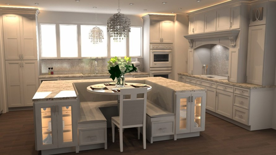 3 Tips for Restaurateurs to Create the Perfect Kitchen ...