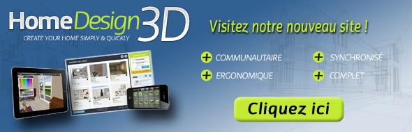 3d Home Design Livecad Free Version Web