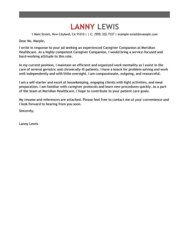 Cover Letter Child Care Job Sle Director Exleschildcare Exle Extra Medium