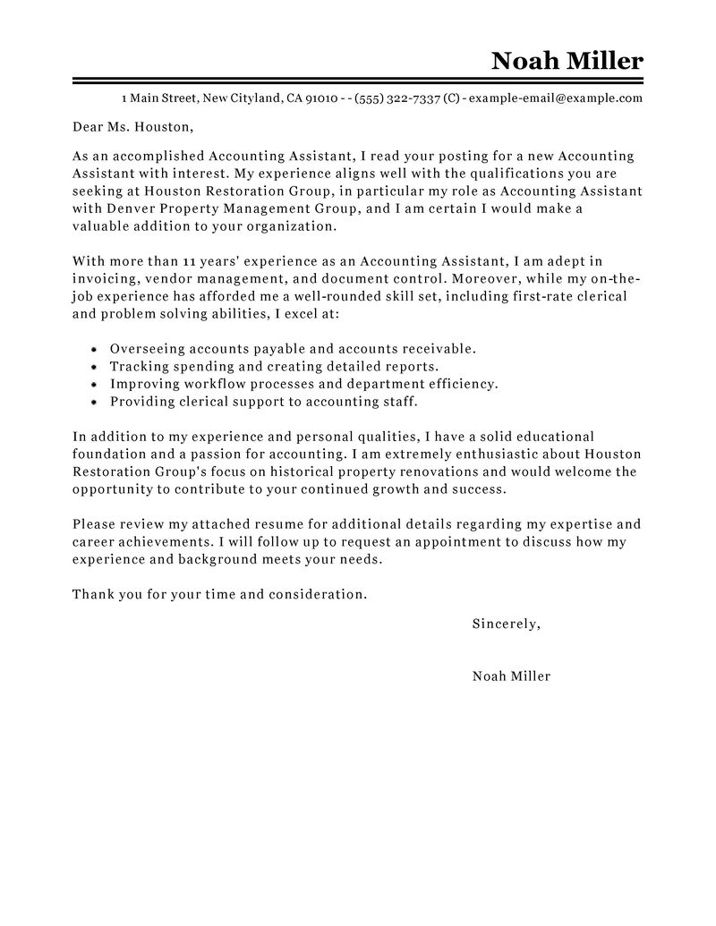 College Essays : Paper Writer Service take advantage of writing ...