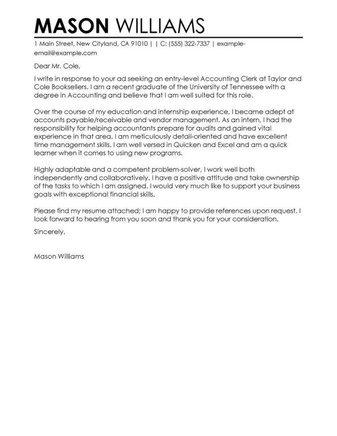 Child Care Cover Letter Sle For Provider