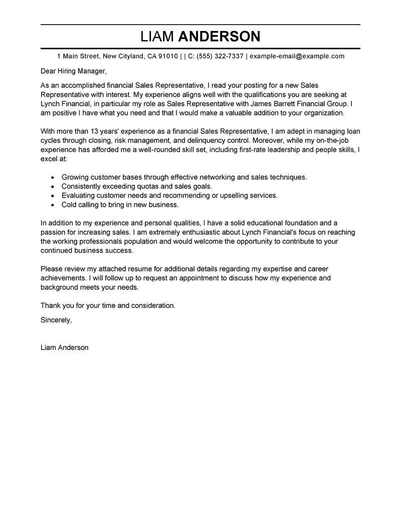Transcription Manager Cover Letter educational researcher cover letter