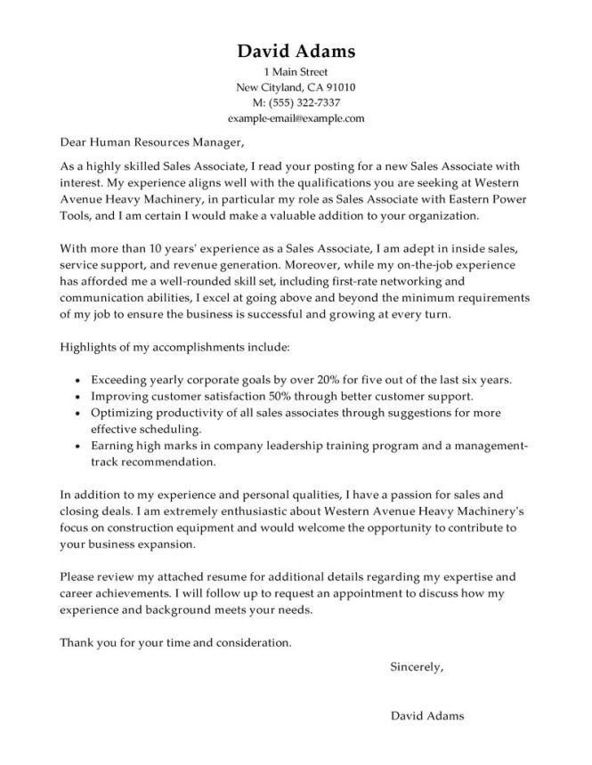 Cover Letter Uk Graduate Create Professional Resumes Sle Resume Page Cv