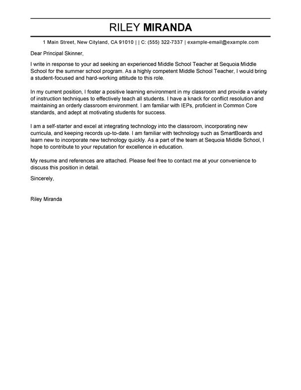 Customer Care Coordinator Cover Letter  Program Coordinator Cover Letter
