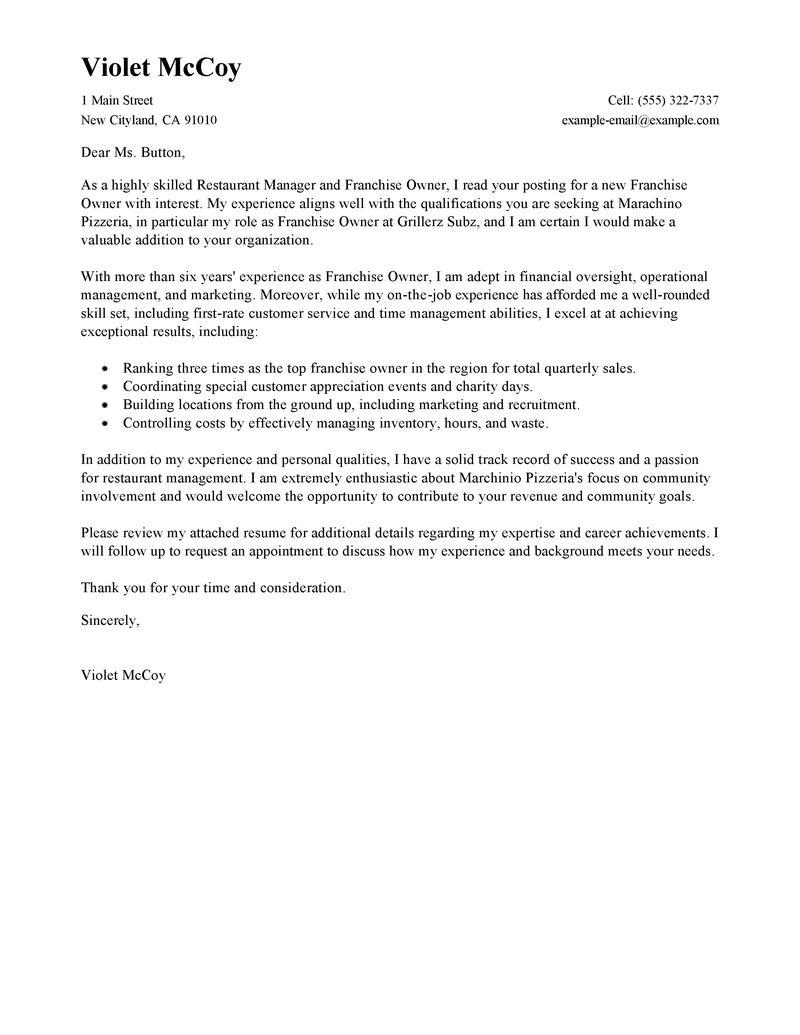sample baseball recruiting letter | Jidiletter.co