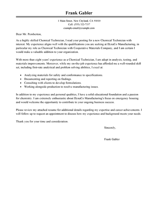 making a cover letter personal Russell g weigand center for professional excellence elmhurst college enhancing professional and personal development making your cover letter count.