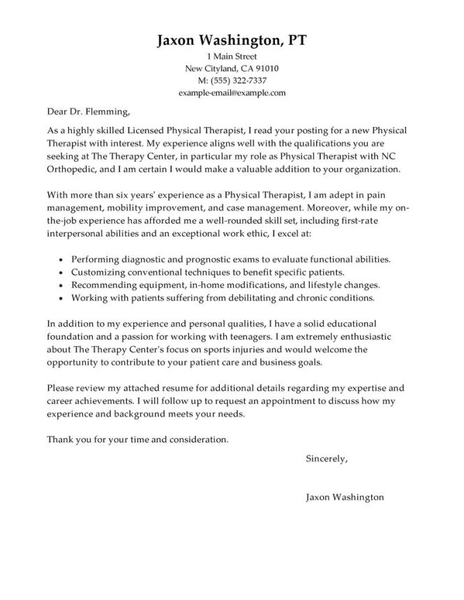 Fantastic Guidance Counselor Cover Letter Exles On Ideas Of Nice In Impression