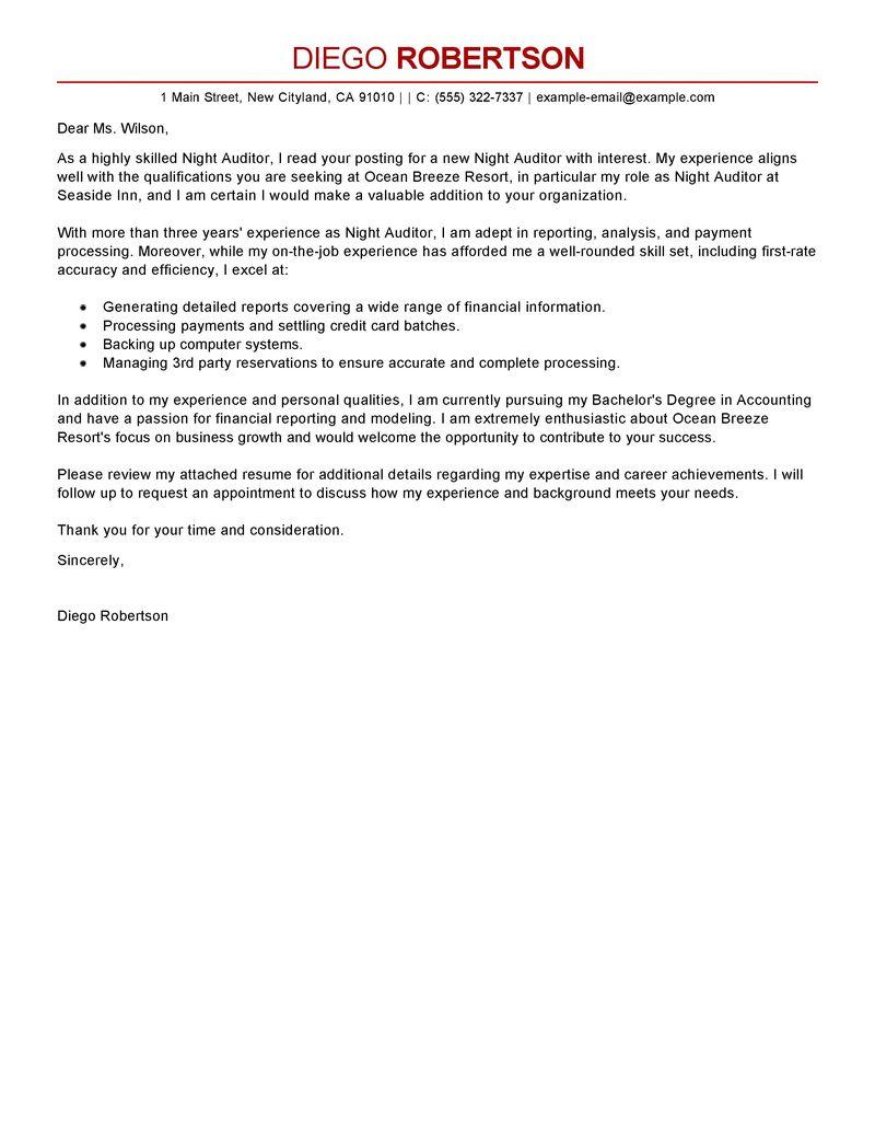 resume real estate agent resume real estate developer – Leasing Consultant Resume Sample