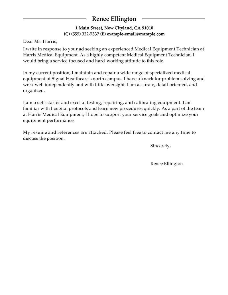 cover letter for design engineer cover letter design engineer sample resume for mechanical engineer design - Composite Design Engineer Sample Resume