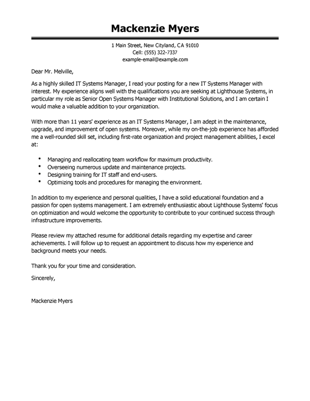 Cover Letter For Job Lication Exle Case Study Sle Odesk Type Doc