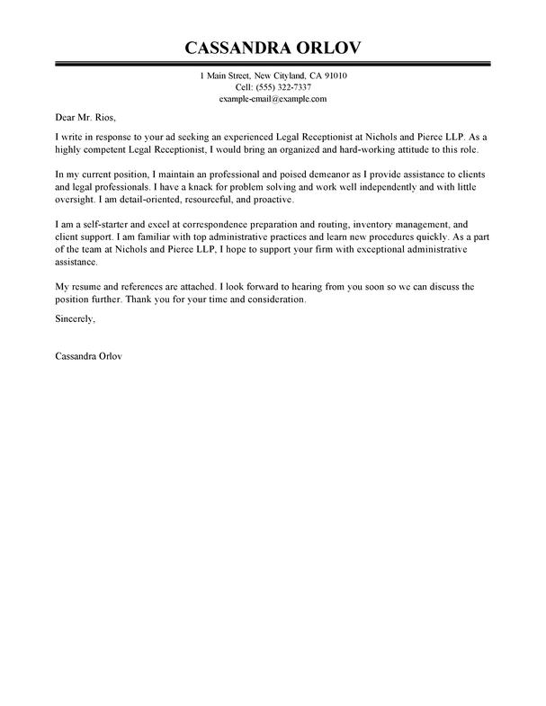 Covering Letter Samples For Resume Cover Letter For Admissions Medical Clerk  Cover Letter Fedex Mechanic Cover