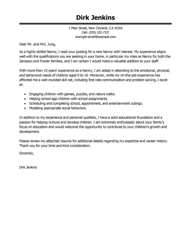 Cover Letters Sle Resume Letter Exles Quany Bunch Ideas Of For Surveyor