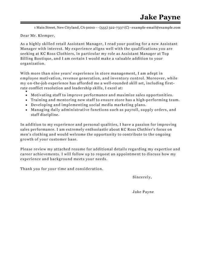 Resume Builder S Jobs Cover Letter Usa Well Designed Ering Exle That Gives