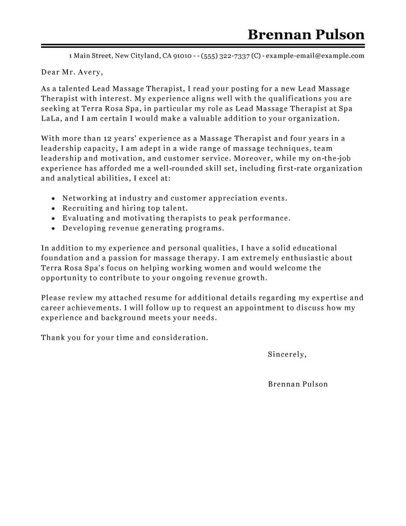 Here Is Sample Physical Therapy Cover Letter With A Resume To Apply Job, Cover  Letter Samples And More Examples. Browse Through Templates For A Range Of  ...