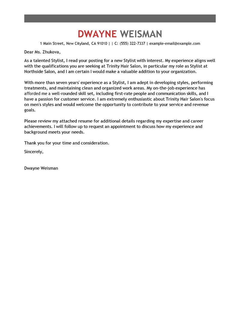 resume font size calibri letter of recommendation