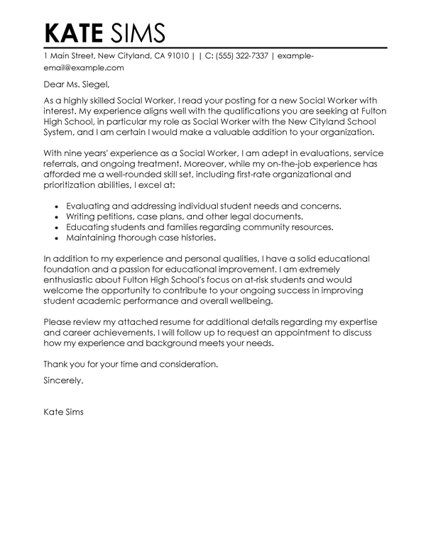 Learning Officer Cover Letter Ilrative Essay 1 Letterhtml Public Health