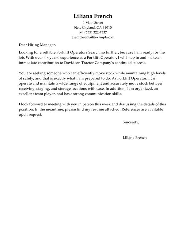 Cover Letter Sle Accountant Elegant Cl