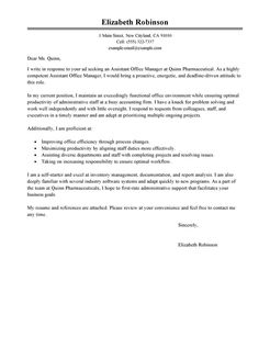 Critical Analysis Essay Writing for Middle School Writers and ...