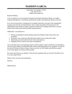 Non profit accounting cover letter | An elementary essay on the ...