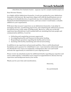 Social Services Cover Letter No Experience from i1.wp.com