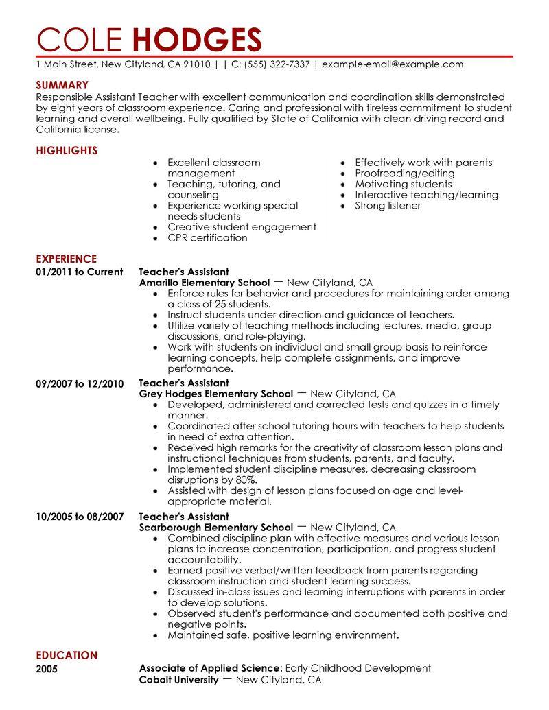 cover letter entry level teacher bank teller entry level cover letter sample pdf template bank teller entry level cover letter sample pdf template