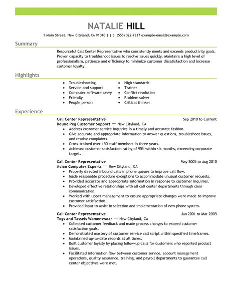 Resume School Nurse Certified Example