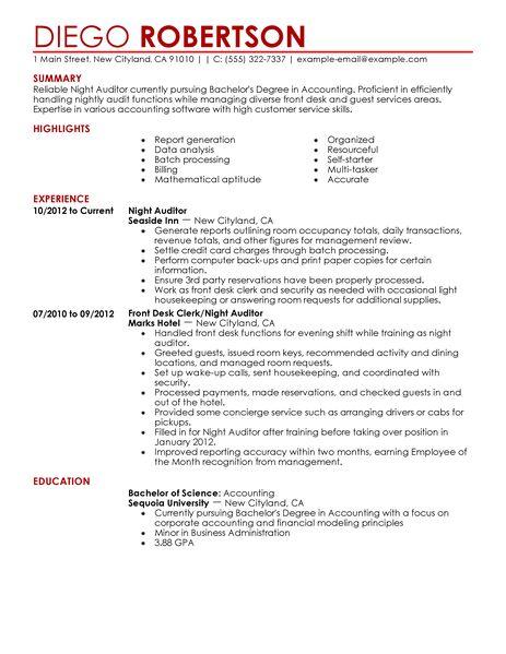 Cover letter senior audit manager psplculturequestcom