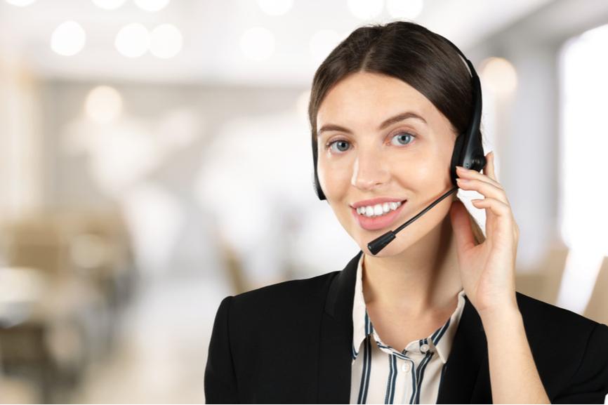 Format Tips Writing A Call Center Representative Resume