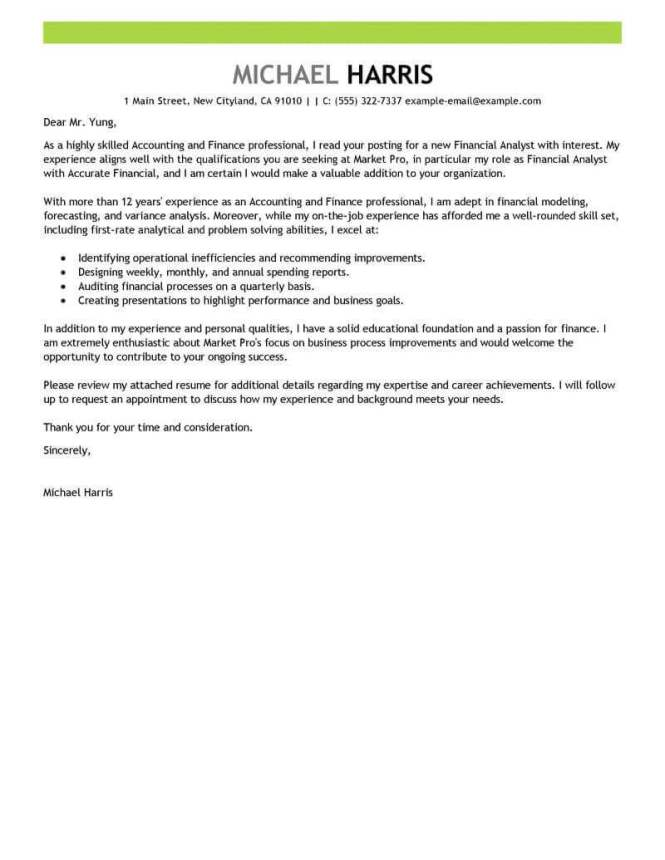 Leading Professional Security Supervisor Cover Letter Exles Madrichimfo Image