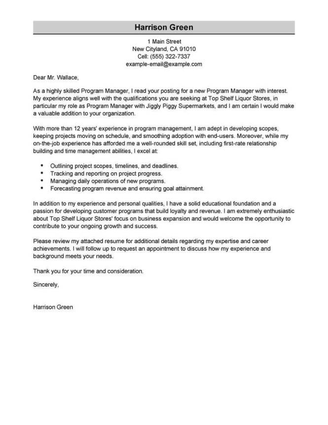 Best Creation Sle Cover Letter For Phd Position Tetoring Experience Bined