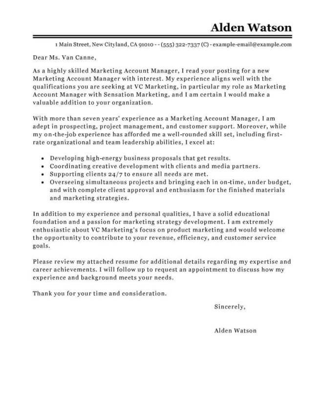Sle Letters For Insurance Claims Adjuster Cover Letter