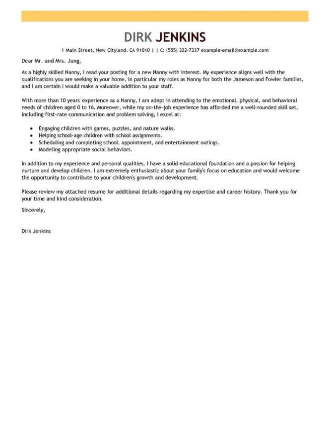 Letter Education Over Early Childhood Cover