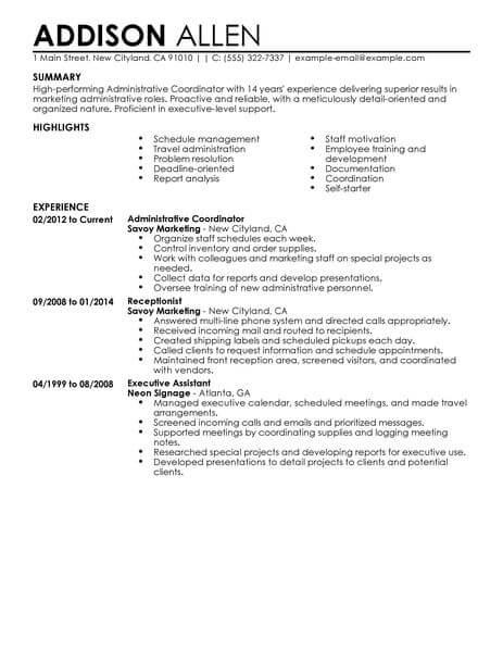 staffing coordinator resume gse bookbinder co staffing coordinator resume - Staffing Coordinator Resume