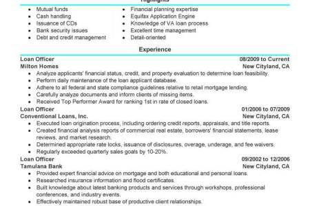letter of explanation format fresh what kind of letter of explanation must i include with my study best letter explanation for mortgage format new letter