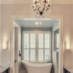 Sanctuary design decor home bathroom lifestyleblogger livecharmed Continue Reading rarr