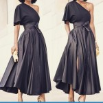 Timeless style fashion glamour livecharmed Continue Reading rarr