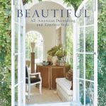 Just ordered the gorgeous book Beautiful by markdsikes currentobsession newhomehellip