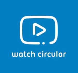 watch_videos_circular_economy