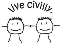 Live Civilly