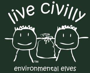 Live Civilly - Enviornmental Elves