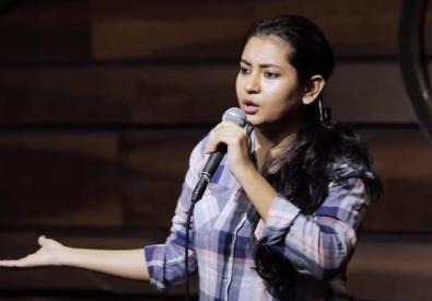 Sumaira Shaikh