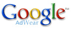 Google AdWear