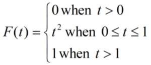 distribution function 02