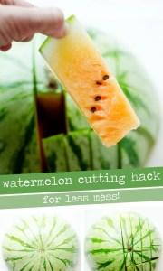 Tout ce que vous devez savoir sur la pastèque, y compris les différentes variétés, comment couper la pastèque, comment la conserver et les informations nutritionnelles.