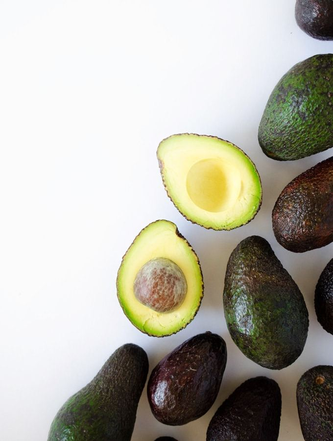 Avocado Spotlight: We Will Guac You